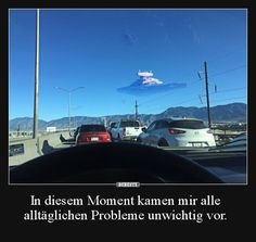 At that moment all everyday problems came to me Funny pictures, spray . - At that moment all everyday problems came to me Funny pictures, sayings, jokes, really funny - 9gag Funny, Funny Memes, Jokes, Geek Humor, Man Humor, Intj Humor, Monday Humor Quotes, Funny Today, Offensive Humor