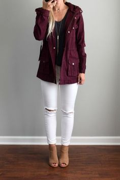 Fall Outfits 92