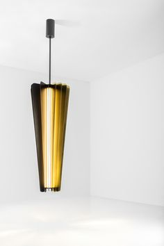// LAMPADA 090 by Dimore Studio. Photo: Simone Fiorini