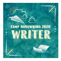 I have signed up for the July challenge. 50 000 words. 📚☕📚🌬📚☕📚 Will I see you there?  #authors #writewritewrite #campnanowrimo2020 #writingcommunity #wordnerd #wordcount #authorsofinstagram #authorschallenge2020 #novelwriting #determinedtosucceed #writingchallenge #aspiringwriters #aspiringauthors #CreativeWriting #storytelling  #writer #Junechallenge Plotting A Novel, Writing Challenge, Romance Authors, Book Writer, Writing Activities, Writing Ideas, Historical Romance, Creative Writing, Nonfiction