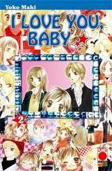 Babe my love - Manga Manga News, Yoko, Shoujo, Manhwa, I Love You, Babe, Fictional Characters, Te Amo, Je T'aime