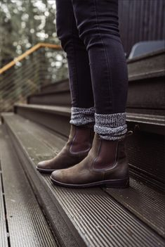 Fall Fashion Outfits, Mode Outfits, Fall Winter Outfits, Autumn Winter Fashion, Casual Outfits, Fall Winter Shoes, Winter Shoes For Women, Fall Shoes, Cute Shoes