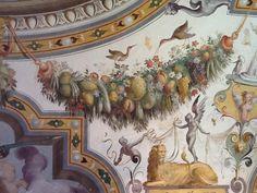 Torrechiara Castle near Parma-per Barbara Maldini