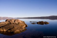 #verano2016 en #VillaPehuenia #BahíadelEco www.villapehuenia.org Villa Pehuenia, Patagonia, Water, Travel, Outdoor, Summer 2016, Sweetie Belle, Argentina, Voyage