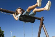 #Kinderunfallversicherung - Ist sie sinnvoll?