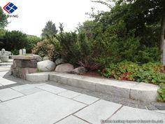 Granit Leistensteine