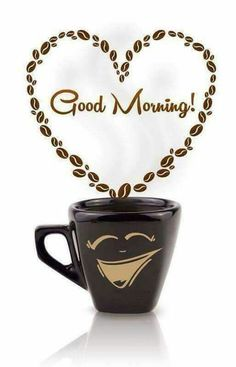 It's been coffee time all morning for me and Roy! We love our morning coffee. Have a Super Saturday, everyone! Good Morning Saturday, Good Morning Funny, Good Morning World, Good Morning Coffee, Good Morning Picture, Good Morning Messages, Good Morning Greetings, Good Morning Good Night, Good Night Quotes