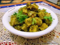 Coriander Seeds, Fennel Seeds, Masala Curry, Vegetable Curry, Best Side Dishes, Curry Leaves, Yams, Pressure Cooking, A Food