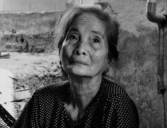 Những hình ảnh cuối đời của cụ bà cao tuổi nhất thế giới hình ảnh 4