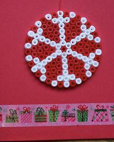 Hobbytips Arkiver - Bestemor Esthers Blogg Advent Calendar, Symbols, Holiday Decor, Home Decor, Decoration Home, Room Decor, Advent Calenders, Home Interior Design, Glyphs