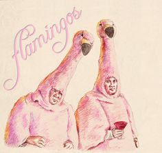 Image from http://fc08.deviantart.net/fs51/f/2009/292/4/c/Flamingo_Biffles_by_tootsiemuppet.png.