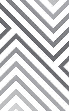Style a geometric wall that is modern yet not too overpowering with this grey striped wallpaper, a subtle fade design. Marble Wallpaper Phone, Grey Wallpaper, Room Wallpaper, Mosaic Designs, Geometric Designs, Interior Gris, Grey Striped Walls, Acrylic Pouring Art, Tapestry Crochet
