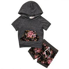 Mini BOSS Letter Print Hoodie Romper Sagton Jumpsuit for Boys Girls