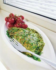 Nokkosmunakas Vegetarian Food, Avocado Toast, Food And Drink, Foods, Baking, Vegetables, Breakfast, Vegetable Garden, Food Food