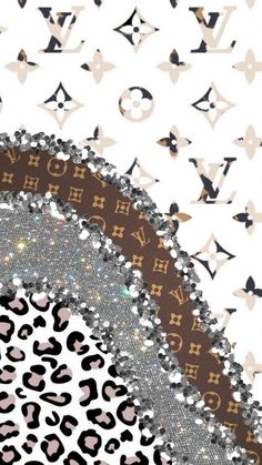 7 Plus Wallpaper, Phone Wallpaper Images, Cute Patterns Wallpaper, Trippy Wallpaper, Iphone Background Wallpaper, Retro Wallpaper, Pastel Wallpaper, Tumblr Wallpaper, Aesthetic Iphone Wallpaper