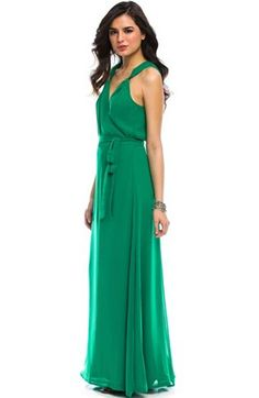 Ted Baker Haylea Red/Orange Dress ^ Potential Reds Gala Ball Dress ...