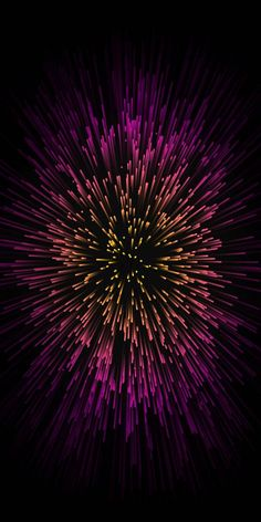 31 super Ideas amoled wallpaper phone backgrounds samsung galaxy s Apple Wallpaper, Galaxy Wallpaper, Colorful Wallpaper, Screen Wallpaper, Cool Wallpaper, Mobile Wallpaper, Iphone Wallpaper, Xiaomi Wallpapers, Wallpapers Android