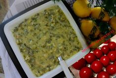 Greek Easter, Greek Beauty, Greek Recipes, Easter Recipes, Guacamole, Risotto, Macaroni And Cheese, Cooking Recipes, Chicken