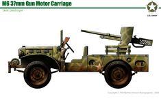 Military Photos, Military Art, Military History, Zenvo St1, Us Armor, Dodge Vehicles, Tank Destroyer, Ww2 Tanks, Tank Design