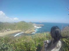 #batubengkung #beach #exploremalang #exlporeindonesia