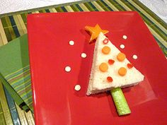 Christmas-Tree-sandwich