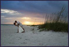 Emily Katharine Photography | Sandbar Wedding Anna Maria Island