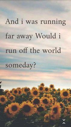 Runaway/ Aurora Aksnes