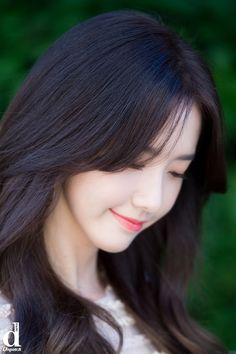Yoona so graceful
