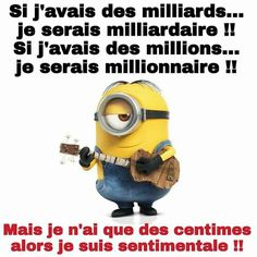 Ze is schattig deze ! Foreign Words, Minions, French Phrases, Image Fun, Weird Pictures, Tumblr, Jokes Quotes, I Don T Know, Facebook