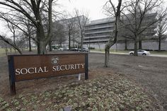 Six Changes Social Security Is Making to Its Disability Program - Washington Wire - WSJ