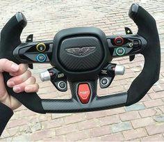 Car Interior Design, Automotive Design, Bicycle Workout, Automobile, Racing Wheel, Mechanical Design, Motorcycle Design, Car Tuning, Transportation Design