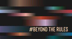 #BeyondTheRules. This blog is part of a partnership…   by Dark Matter   Dark Matter Laboratories Dark Matter, Innovation, Future, Blog, Future Tense, Blogging