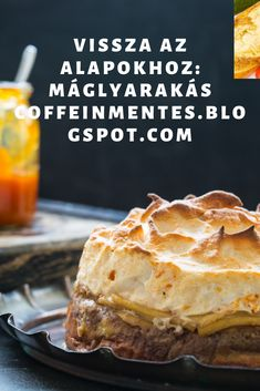 Pie, Kitchen, Food, Torte, Cake, Cooking, Fruit Cakes, Kitchens, Essen