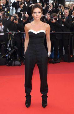 Les 30 plus beaux looks de la 69e édition du festival de Cannes - Les Éclaireuses
