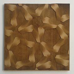 2012-10-17-02.24.03_fractal3