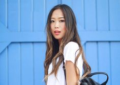 Fashion Blogger Day : Aimee Song de Song of Style pour les Etats – Unis ! - See more at: http://chloehandbagaddict.com/2014/03/22/fashion-blogger-day-aimee-song-de-song-of-style-pour-les-etats-unis/#sthash.9zontYjI.dpuf