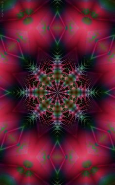 Amazing Pictures, I Wallpaper, Sacred Geometry, Backgrounds, Couch, Ornaments, Patterns, Decoration, Plants