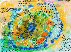 2012-021-11 DeLaurentis, Grade 6