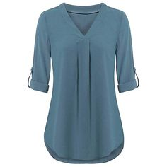 Hemlock Women Maternity T Shirt Summer Short Sleeve Tops Tie Dye Print Tees Blouse Pregnancy Shirts Clothes