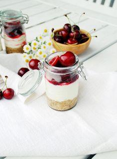 7 best Creme-Dessert images on Pinterest  2aeae7a2d8