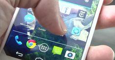 Ein lahmendes Smartphone kann ein echtes Ärgernis sein, wenn man schnell etwas wissen oder eine Nachricht schreiben möchte. Auf vielen Geräten sorgen vor allem Apps von Facebook für Geschwindigkeitsverlust. Doch wer sie löscht, braucht Alternativen. Die gibt es hier.