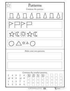 patterns unit on pinterest 81 pins. Black Bedroom Furniture Sets. Home Design Ideas