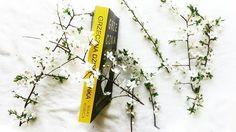 Blog ostatnio stoi w miejscu. Nie mam ochoty ani czasu na pisanie a w końcu miał być przyjemnością, nie obowiązkiem. Wkrótce na pewno się rozkreci ale póki co wpisy są nieregularne.............#love #books #reading #lovebooks #lovereading #reader #polishreader #booklover #polishbooklover #bookstagram #bookstagrampl #polishbookstagram #czytam #książki #książka #kochamczytać #instabook #instagood #instagirl #instagram #l4l #l4like #instacool #sposobbycia #blog