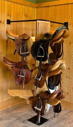 We offer both standard and custom building components, including custom doors, cupolas, tack room fittings, and more. Dream Stables, Dream Barn, Horse Stables, Horse Barns, Horses, Western Horse Tack, Western Saddles, Horse Gear, Horse Tips