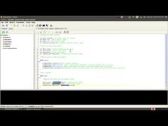 Arduino motor starters tutorial