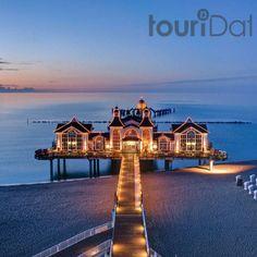 Ostsee 3 Tage Insel Rügen Strand-Urlaub Hotel Zur Linde Reise-Gutscheinsparen25.com , sparen25.de , sparen25.info