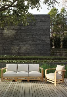 1000 Images About John Hutton International On Pinterest Lounge Chairs Holly Hunt And Teak