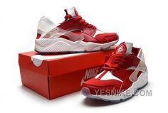 online retailer 35744 f9211 Nike Huarache Utility Men Shoes Footlocker