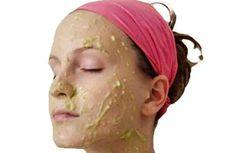 Tratamiento para rejuvenecer el rostro sin cirugías.   El paso de los años puede ser implacable para la belleza facial. Sin embargo, rejuvenecer sin cirugías es posible, con un tratamiento natural que sólo te demandará algunos minutos al día. ¿Te gustaría lucir más joven? ¿Quieres saber cómo elimi