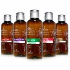 Óleo de Massagem - 120 ML - Coisas da Mah - Produtos - Sensuais - R$22,00